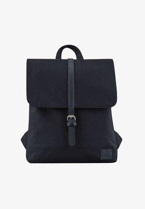 MIA - Tagesrucksack - black