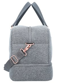 Titan - BARBARA - Weekend bag - grey - 3