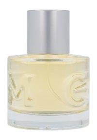 Mexx Fragrance - MEXX WOMAN EDT 40ML - Woda toaletowa - - - 1