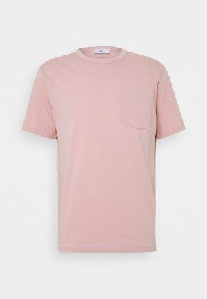 BASIC  - T-shirt basic - soft shell