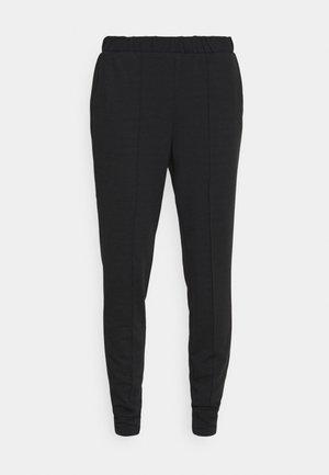ALL DAY STUDIO PANT - Pantalon de survêtement - black