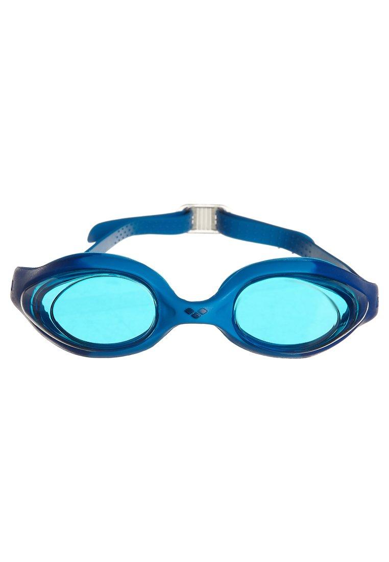 Arena - SPIDER - Goggles - blue