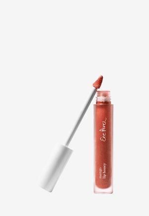 MANGO LIP HONEY - Lip gloss - chilli