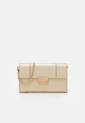 ROROS - Clutches - gold