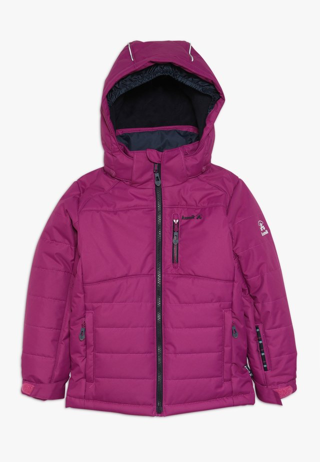 TRIXIE - Winter jacket - bez