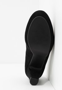 Anna Field - Platform heels - black - 6