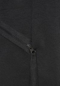 Nike Sportswear - Broek - black - 5
