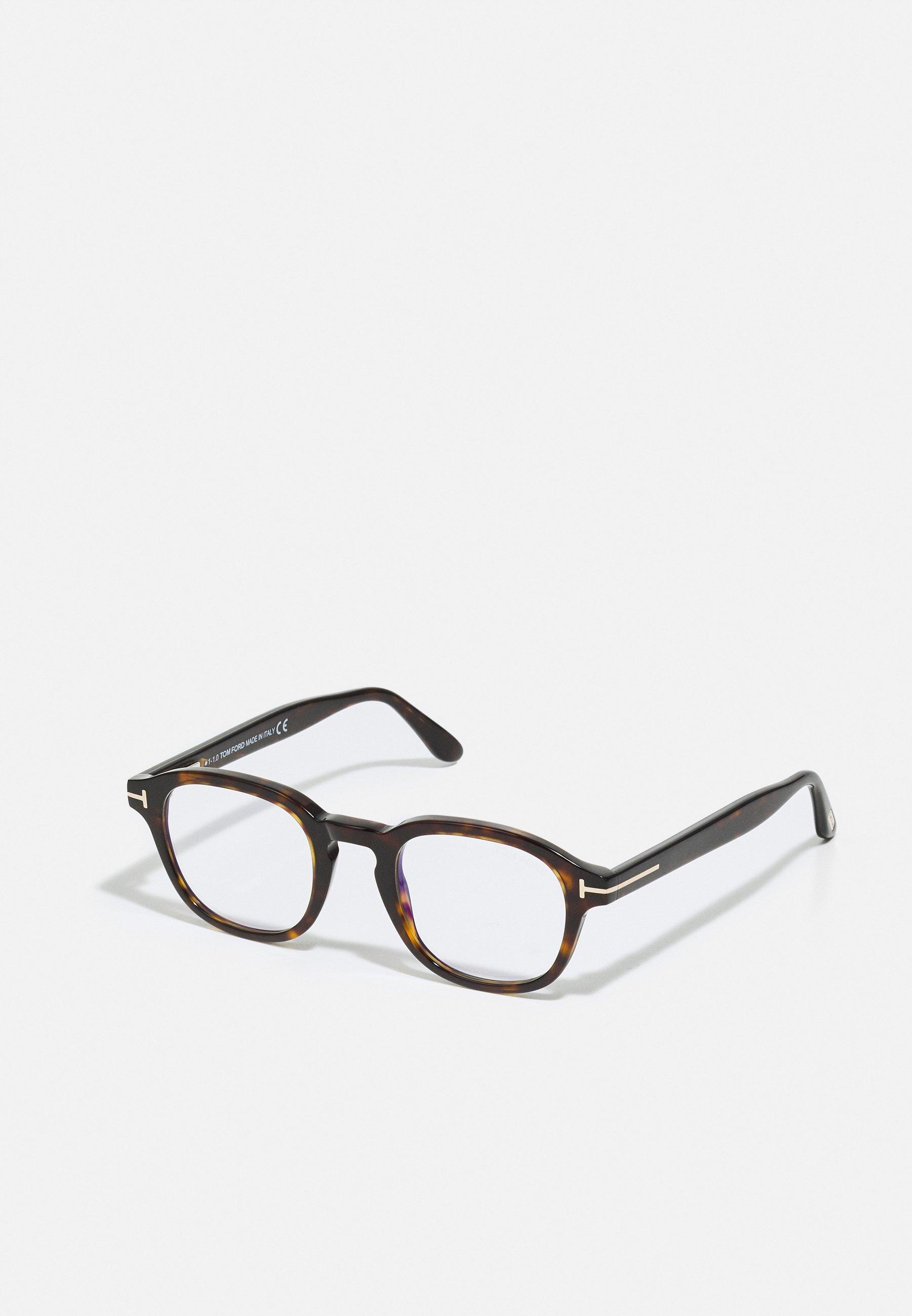 Women UNISEX BLUE LIGHT GLASSES - Blue light glasses