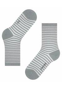 FALKE - Socks - silver - 3