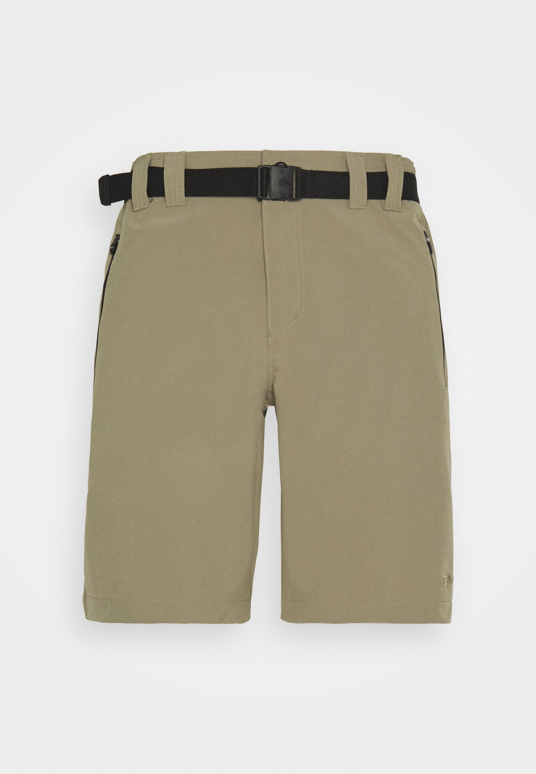 Men MAN BERMUDA - Outdoor shorts