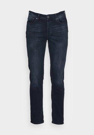 JJORIGINAL NOOS - Jeans straight leg - blue