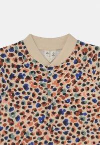 ARKET - UNISEX - Zip-up sweatshirt - multi-coloured - 2