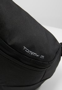 Deuter - TOMMY  - Across body bag - black - 5