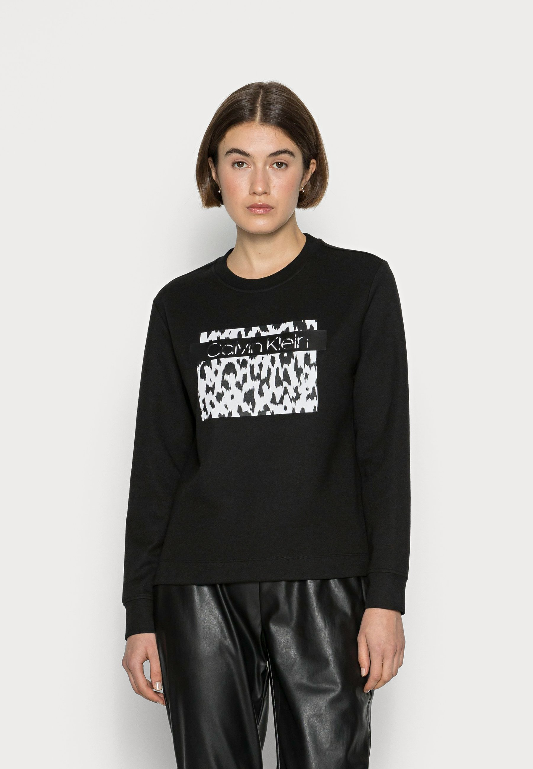 Women SEASONAL - Sweatshirt