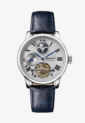 THE RIFF - Chronograph watch - grey