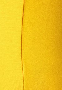 Weekday - TADDEA TANK - Top - warm yellow - 6