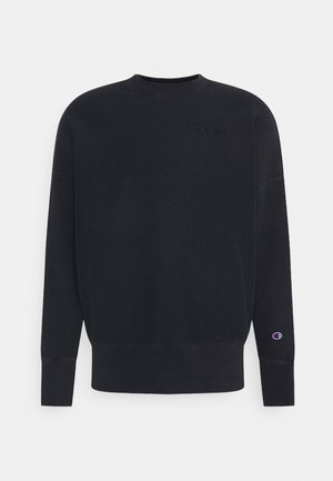 CREWNECK  - Sweatshirts - dark blue