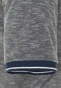 Casamoda - Polo shirt - blau - 3