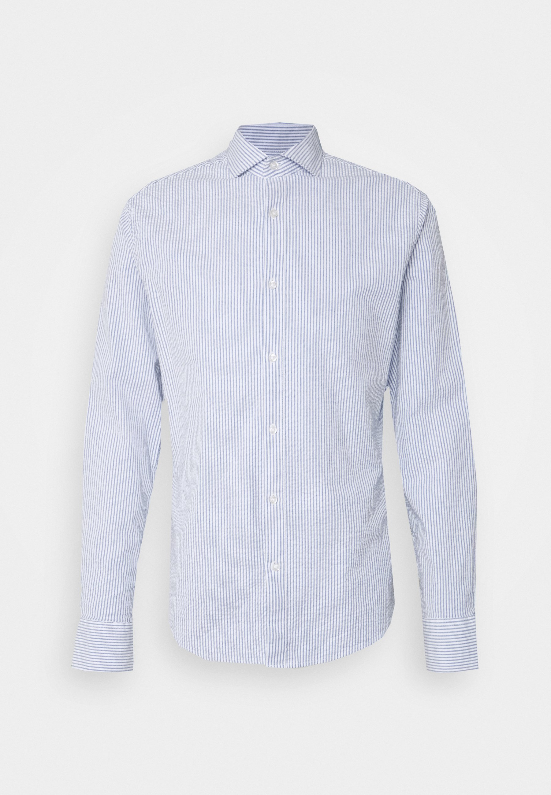 Men FOSU SLIM FIT - Shirt