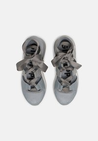 Gioseppo - Trainers - jeans - 4