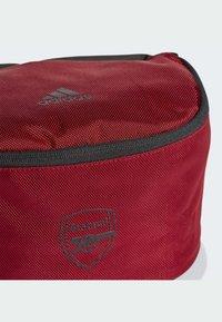 adidas Performance - Necessär - burgundy - 3