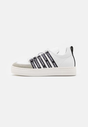 UNISEX - Trainers - white