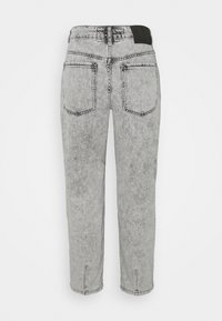 DRYKORN - DECIDE - Relaxed fit jeans - grau - 1