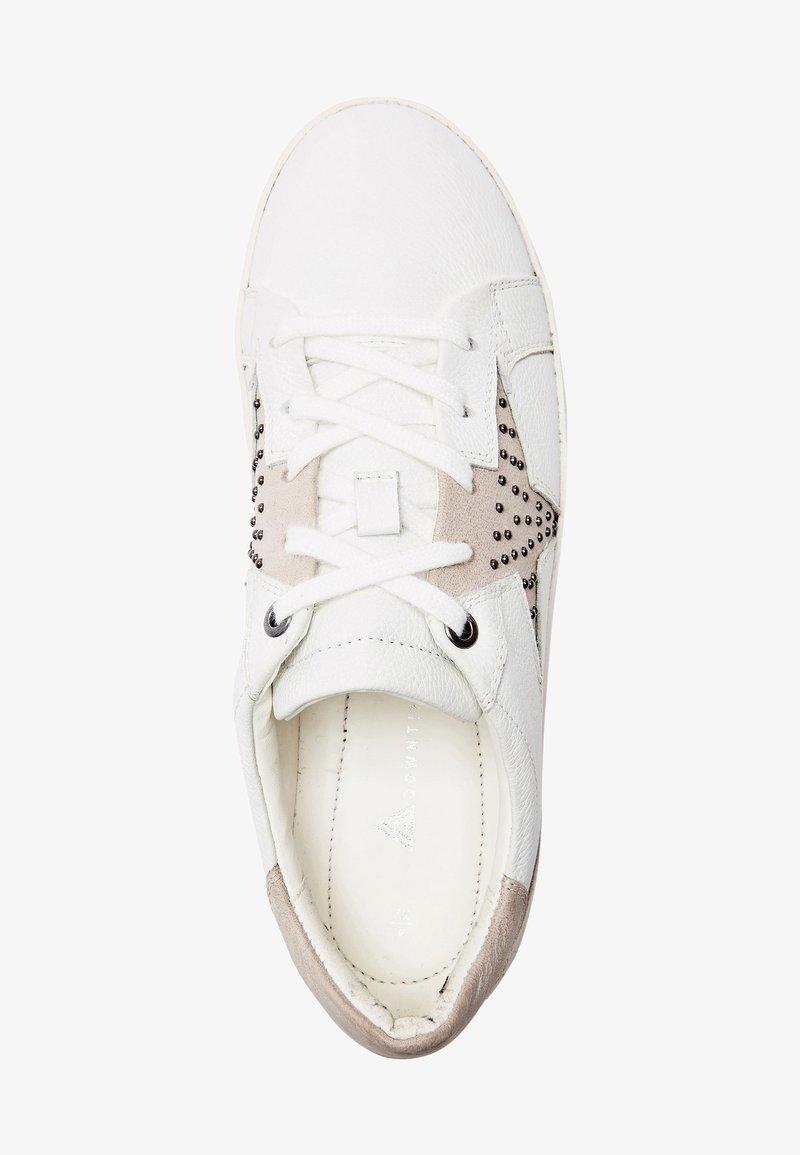 Next - Sneakers - white
