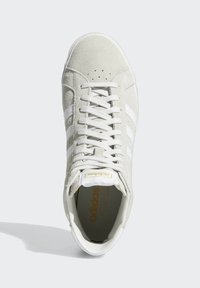 adidas Originals - BASKET PROFI SCHUH - High-top trainers - white - 3
