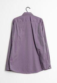 Seidensticker - Chemise - purple - 1