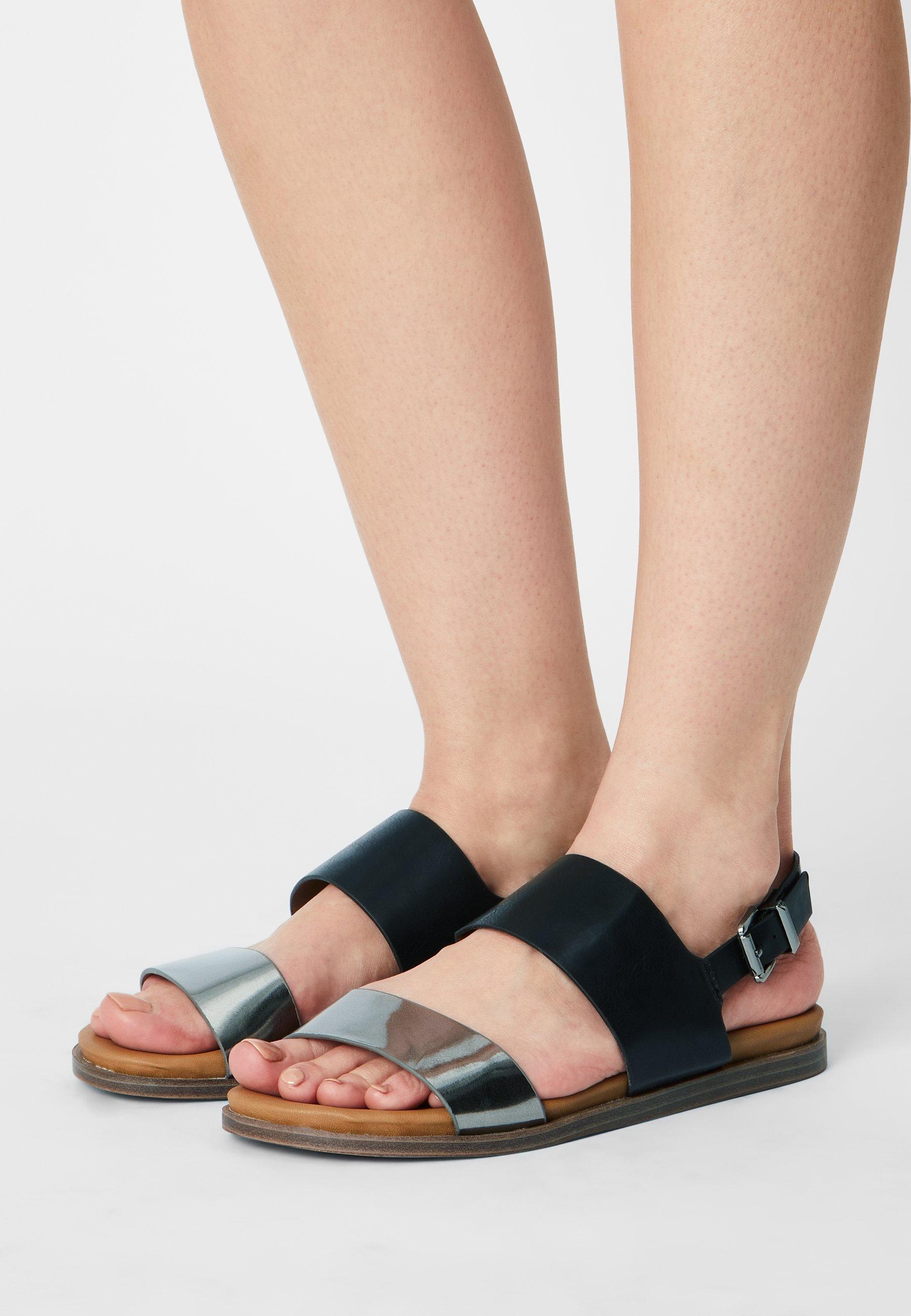 Women COMFORT - Sandals