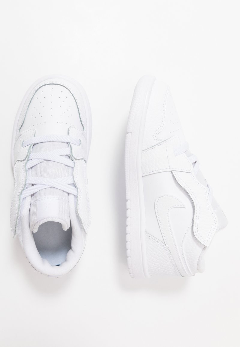 Jordan - 1 LOW ALT - Basketball shoes - white