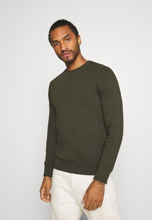 JONES - Sweatshirt - khaki