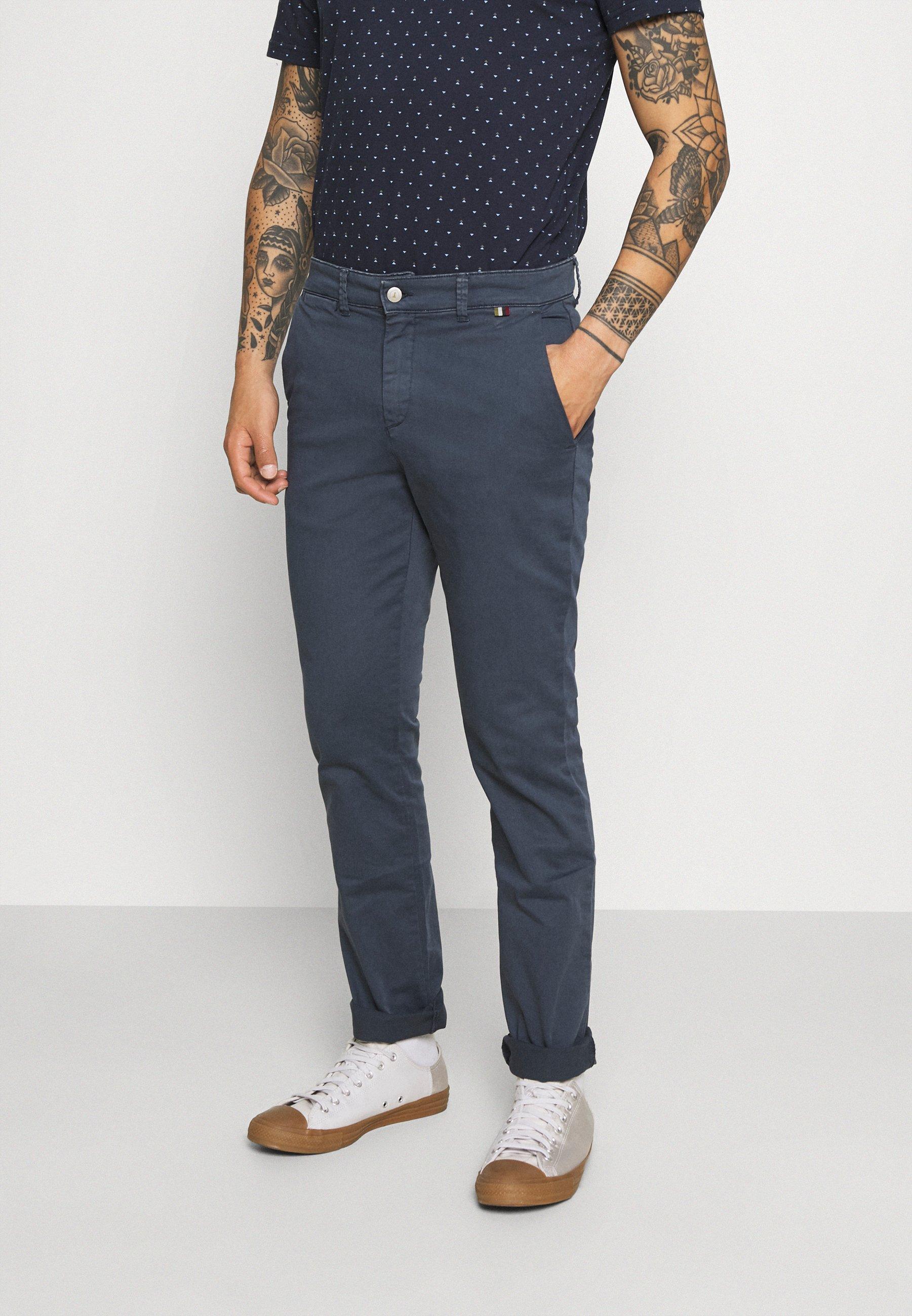 Homme NOU - Pantalon classique