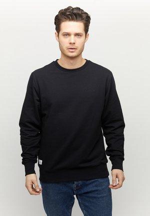 BURWOOD - Sweatshirt - black
