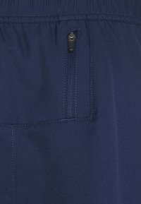 Nike Performance - Pantalones deportivos - midnight navy/black - 5