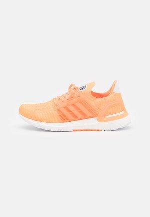ULTRABOOST CC_1 DNA - Neutral running shoes - screaming orange/acid orange