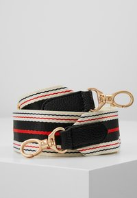 Becksöndergaard - LOVISH STRAP - Other - fiery red - 1