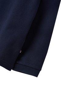 Tom Joule - Polo shirt - französisch marineblau - 2