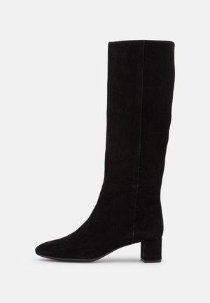 PHEBY - Boots - black