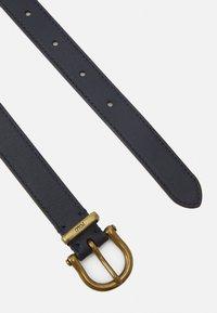 Polo Ralph Lauren - Skärp - navy - 2