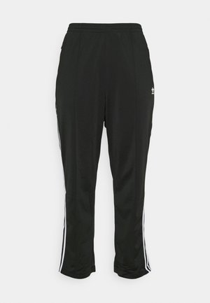 FIREBIRD  - Kelnės - black