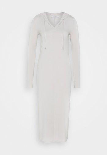 ONTARIO - Vestido ligero - beige