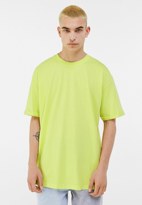 Homme EASY FIT - T-shirt basique