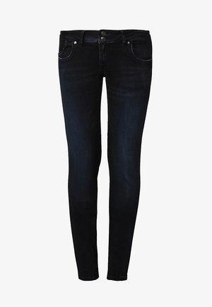 Jeans Skinny Fit - lorina wash