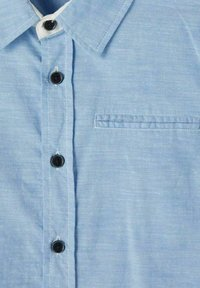 Name it - Overhemd - cashmere blue - 2