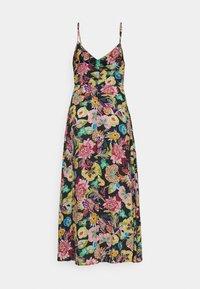 Progetto Quid - SPOLETO - Maxi dress - garden - 1