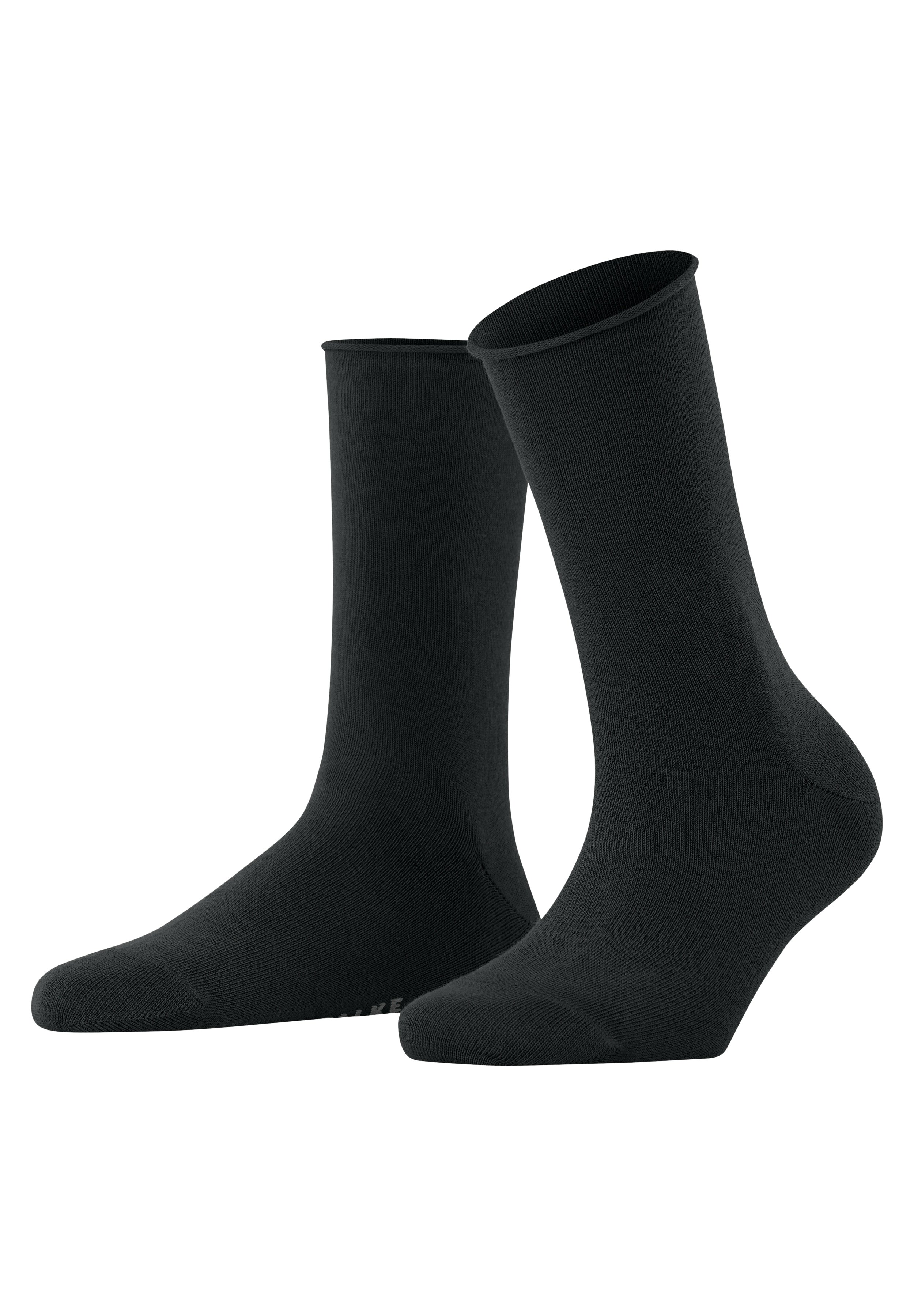 Femme HAPPY 2-PACK - Chaussettes