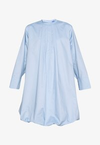 Cras - ADDACRAS DRESS - Sukienka letnia - light blue - 4