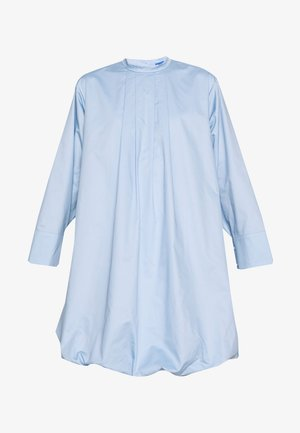 ADDACRAS DRESS - Day dress - light blue